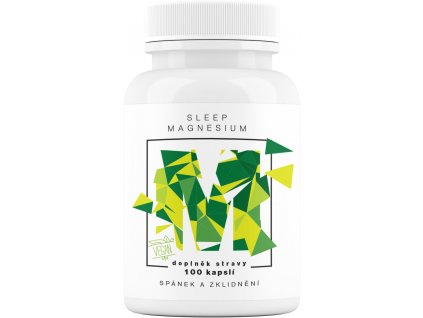 sleep magnesium jpg