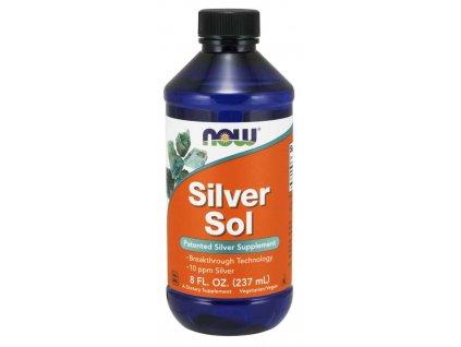 silver sol 2