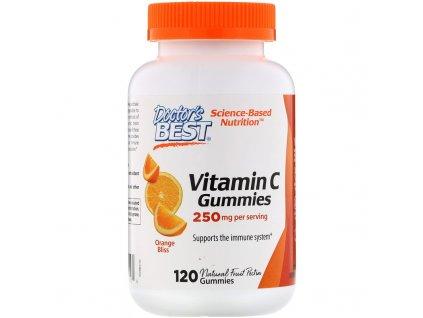 vitamic doctors best