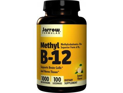 B12 suplrg