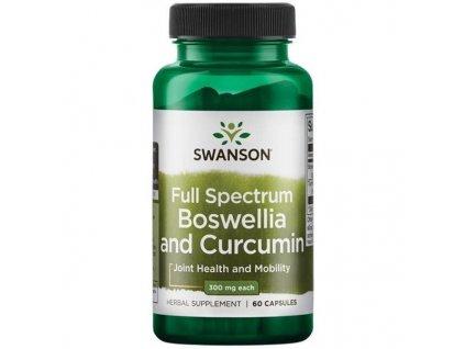 cze pl Swanson Boswellia a Curcumin 60 kapsli 259 1