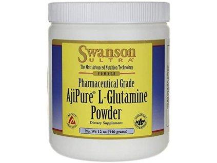AjiPure L glutamine