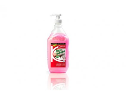 kimicar růžové