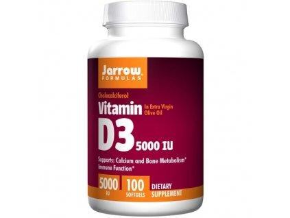 vitamin D3 100
