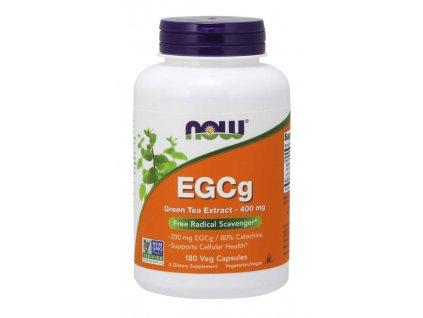 EGCg 180