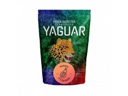 pol pm 10x Yaguar Papaya 0 5kg 7304 1