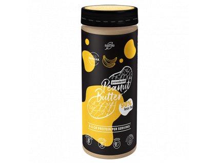 cze pl Nustino arasidove maslo v prasku banan 200g 5004 3