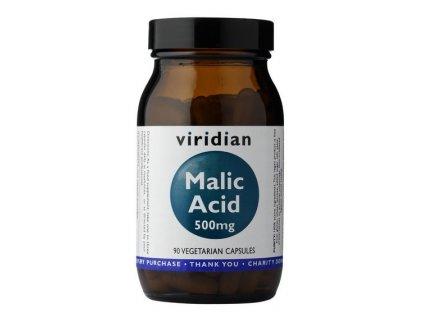 Malic Acid 90 kyselina jablečná