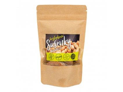 Madhurí - Sušenky bezlepkové arašídové 100 g