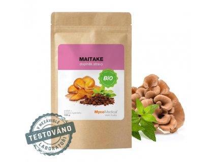 maitake bio powder vitalni.761696527