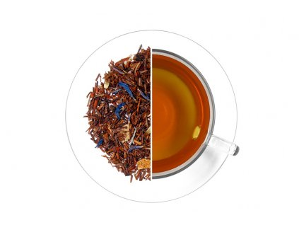 Rooibos Advent 100 g
