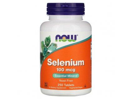 selenium 2