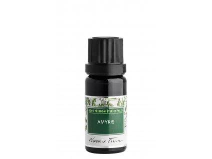 E0001B Éterický olej Amyris