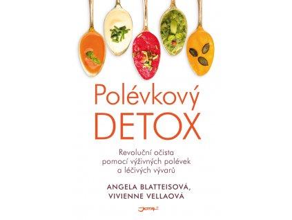 Polevkovy detox