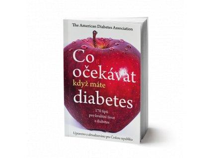 Co očekávat, když máte diabetes - The American Diabetes Association