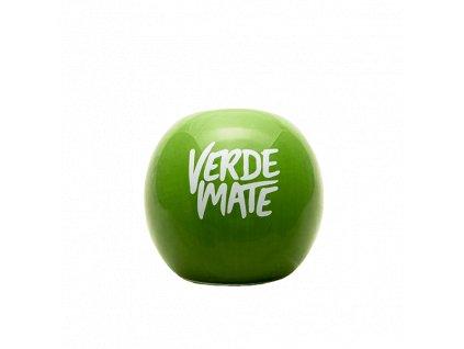 cze pl Kalabasa keramicka Verde Mate Manzana 7869 1