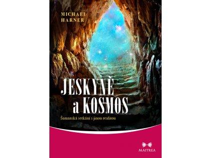 Jeskyne a kosmos