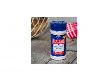 49 12 redmond real salt morska sul z utahu jemne mleta