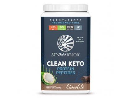 clean keto cokoladovy (4)