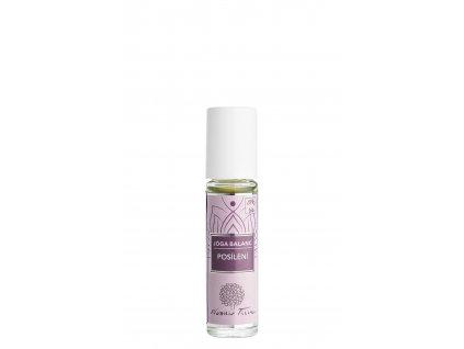 n2301b aroma olej posileni gZOw