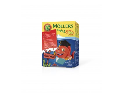Mollers Gel fish raspberry CZ (jpg)