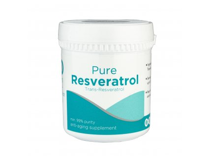 pureresveratrol20g1