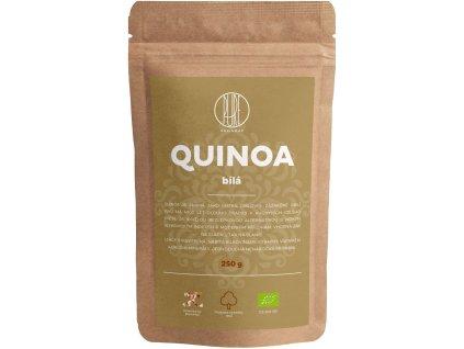 quinoa bila brainmax pure jpg eshop