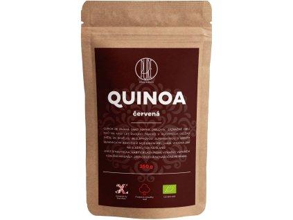 quinoa cervena brainmax pure jpg eshop