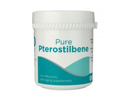 PurePterostilbene1