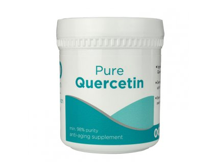 PureQuercetin1