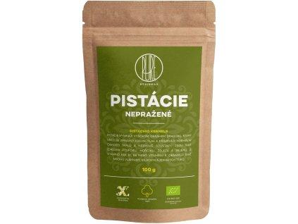 pistacie 100 g brainmax pure jpg eshop