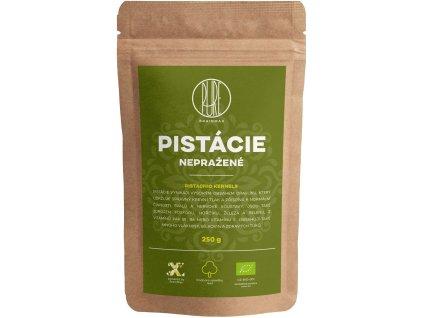 pistacie neprazene brainmax pure 250 g jpg eshop