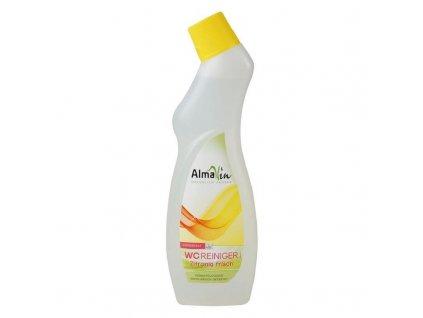 Almawin - WC Citron, 750 ml