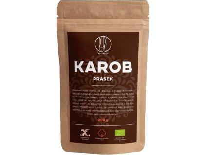 KAROB BrainMax Pure JPG ESHOP