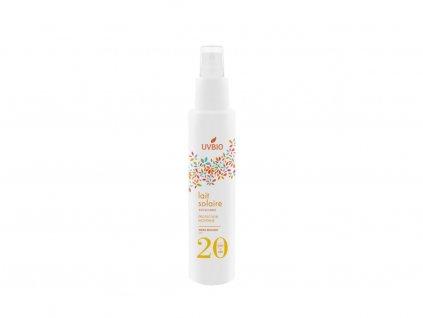 12015 sunscreen bio spf 20 100ml 1