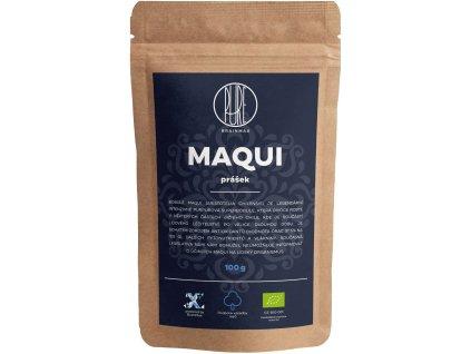 MAQUI BrainMax Pure JPG ESHOP