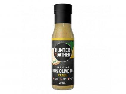 2676 keto farmarsky dresing z olivoveho oleje hunter gather