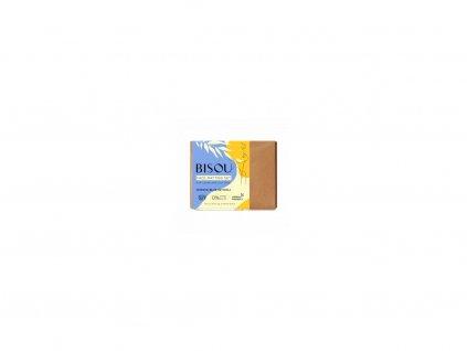 Bisou - Beauty Box , Zmatňující sada pro smíšenou a mastnou pleť