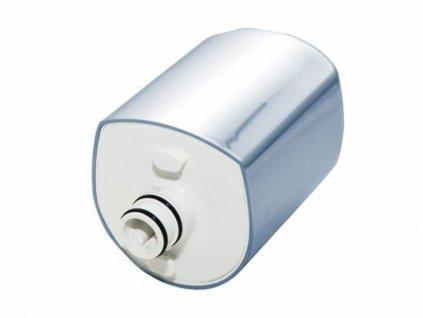 Instapure R8 ULTRA - Náhradní filtrační vložka