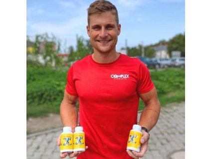 testamento+protein