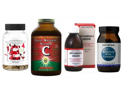imunita quattro