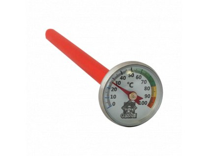 eng pl Analog Thermometer Guarani 4450 1