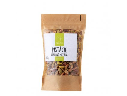 pistacie loupane 200g (1)