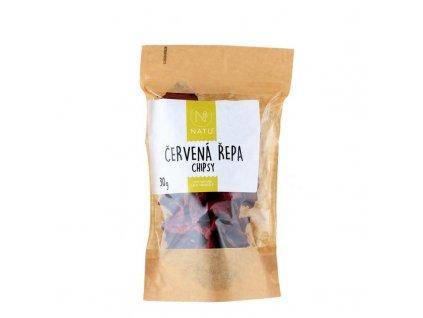 cervena repa chipsy 30g (1)