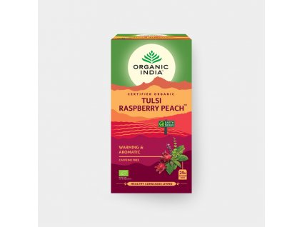 1803 eu tulsi rasberry peach 900x900