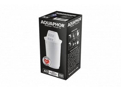 0 filtracni vlozka aquaphor a5