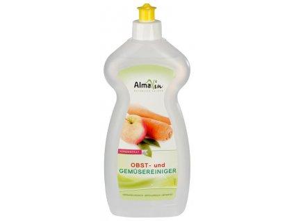 4A4192B3 7438 45A7 8C44 2E44194B84CD almawin cistic ovoce a zeleniny