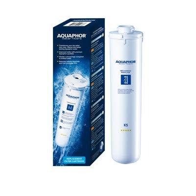 Aquaphor Filtrační vložka K1-05 (5 mikronů)