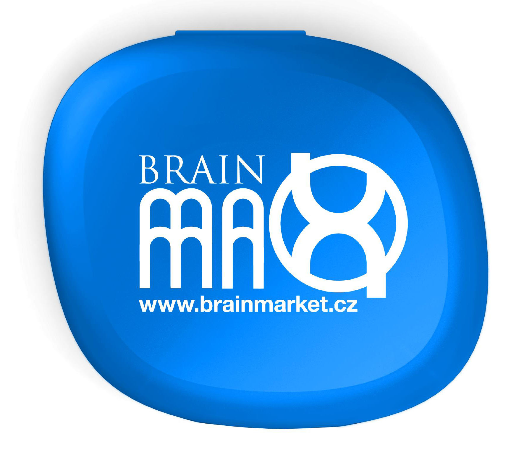 Votamax Zásobník na kapsle BrainMax
