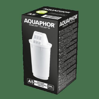 Filtrační vložka Aquaphor A5